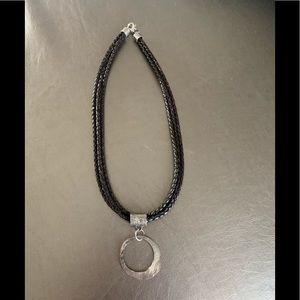 Silpada Jewelry - Retired Silpada Necklace